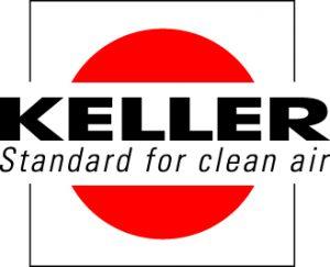 Keller - Industrial Air Filtration