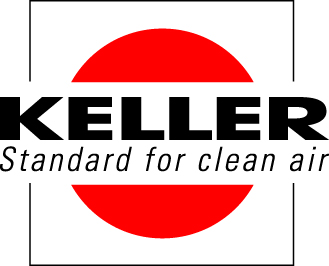 Keller - Industrial Air Filtration