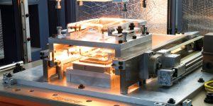 hot-plate-welding