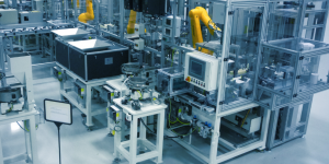 assembly-line-systems