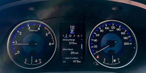 auto-dash-components