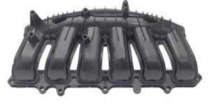 platic-welding-Automotive-intake_Manifolds